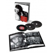 Bruce Springsteen - Born To Run: 30th Anniversary Edition (2DVD+CD)