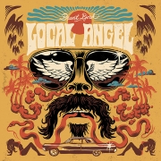 Brant Bjork - Local Angel (Coloured LP)