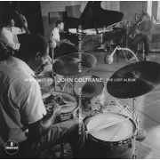 John Coltrane - Both Directions At Once: The Lost Album (CD)