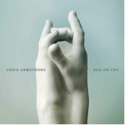 Craig Armstrong - Sun On You (CD)