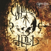 Cypress Hill - Black Sunday Remixes (LP)