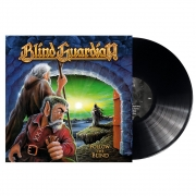 Blind Guardian - Follow The Blind (LP)