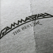 Gamma Ray - The Best Of (2CD)