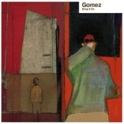 Gomez - Bring It On: 20th Anniversary (2LP)