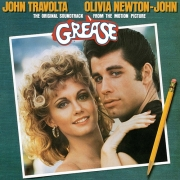 O.S.T. - Grease (2LP)