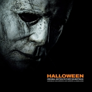 John Carpenter - Halloween O.S.T. (CD)