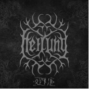 Heilung - Ofnir (Coloured 2LP)
