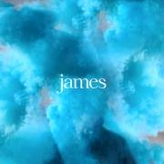 "James - Better Than That (Limited 10"" Vinyl)"
