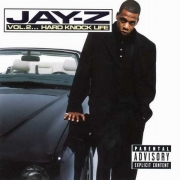 Jay-Z - Vol. 2 ... Hard Knock Life (2LP)