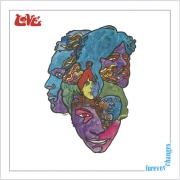 Love - Forever Changes: 50th Anniversary (Super Deluxe Edition)