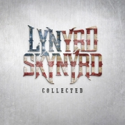 Lynyrd Skynyrd - Collected (Coloured 3LP)