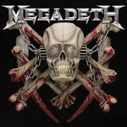 Megadeth - Killing Is My Business…And Business Is Good: The Final Kill (2LP)
