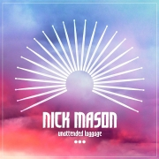 Nick Mason - Unattended Luggage (3CD)