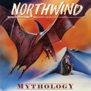 Northwind - Mythology (LP)