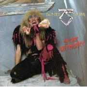 Twisted Sister - Stay Hungry (LP)