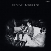 The Velvet Underground - The Velvet Underground: Half-Speed Mastered (LP)