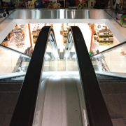 "2 By Bukowski - Dead Man's Lullaby (7"" Vinyl Single)"