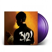 Prince - 3121 (Coloured 2LP)