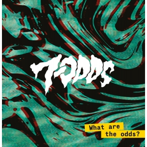 7-Odds - What Are The Odds? (LP)
