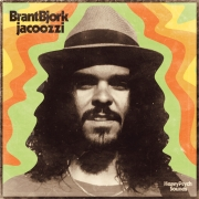 Brant Bjork - Jacoozzi (Coloured LP)