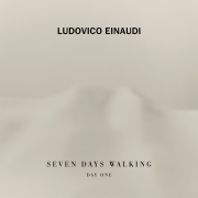 Ludovico Einaudi - Seven Days Walking: Day One (CD)
