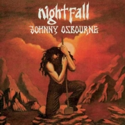 Johnny Osbourne - Nightfall (Coloured LP)