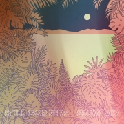 Still Corners - Slow Air (LP)