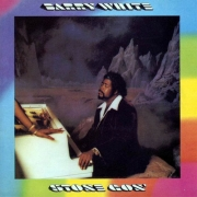 Barry White - Stone Gon (LP)