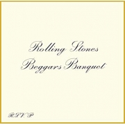 "The Rolling Stones - Beggars Banquet: 50th Anniversary (LP+12""+7"")"