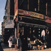 Beastie Boys - Paul's Boutique (LP)