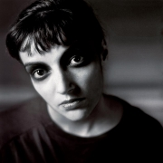 This Mortal Coil - Blood (Deluxe 2LP)
