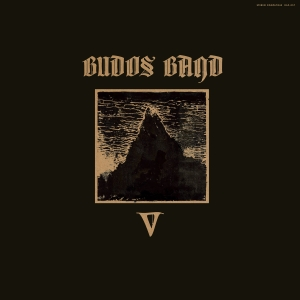 Budos Band - V (Coloured LP)
