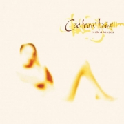 Cocteau Twins - Milk & Kisses (LP)