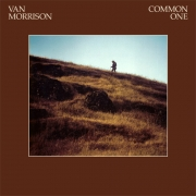 Van Morrison - Common One (LP)