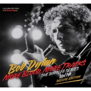 Bob Dylan - More Blood, More Tracks: The Bootleg Series Vol. 14 (Deluxe 6CD Box Set)