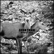Echo Train - Memento Mori (LP)