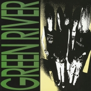 Green River - Dry As A Bone (2LP)