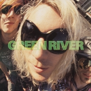 Green River - Rehab Doll (2LP)