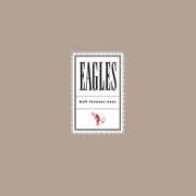 Eagles - Hell Freezes Over (2LP)