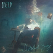 Hozier - Wasteland, Baby! (CD)