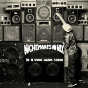 Nightmares On Wax - In A Space Outta Sound (2LP)