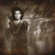 This Mortal Coil - It'll End In Tears (Deluxe LP)