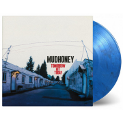 Mudhoney - Tomorrow Hit Today (Coloured LP)