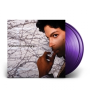 Prince - Musicology (Coloured 2LP)