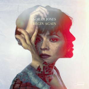 "Norah Jones - Begin Again (12"" Vinyl)"