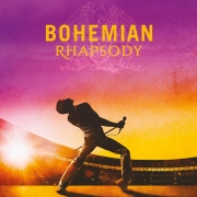Queen - Bohemian Rhapsody O.S.T. (CD)