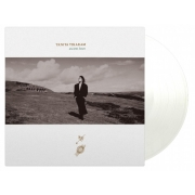 Tanita Tikaram - Ancient Heart (Coloured LP)