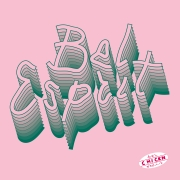 Chickn - Bel Esprit (Coloured LP)