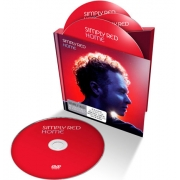 Simply Red - Home (3CD+DVD)