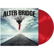 Alter Bridge - Walk The Sky (Coloured 2LP)